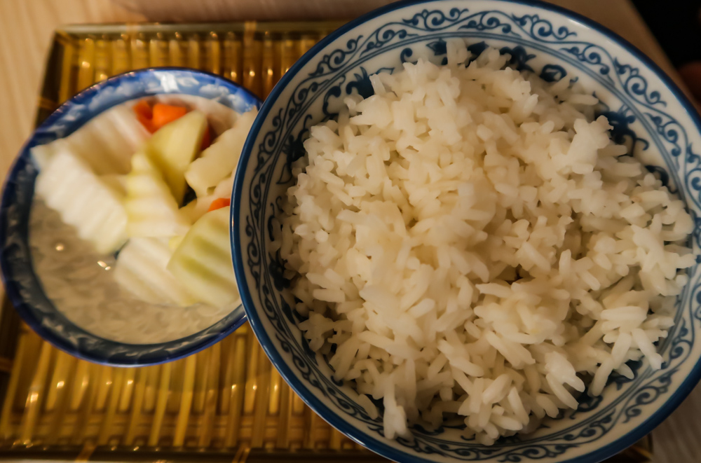 kuchnia azjatycka warszawa